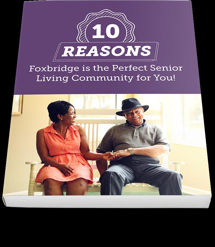 10-Reasons-Foxbridge.png
