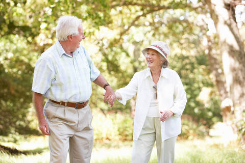 10 Cholesterol-Lowering Tips for Older Adults