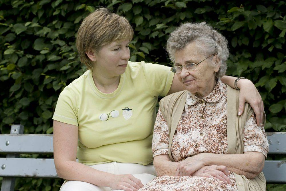 10-signs-alzheimers