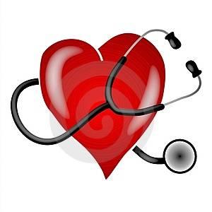 Everyday Healthy Heart Tips