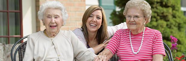 Health Tips For Senior Citizens
