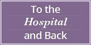 assisted-living-case-study-hospitalandback