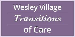 assisted-living-case-study-wesleyvillagetransitionsofcare