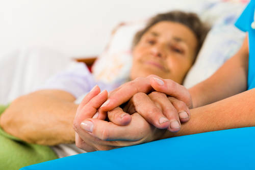 Exploring Hospice Care Options
