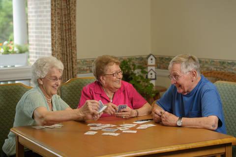 UMH_Seniors_Brain_Games