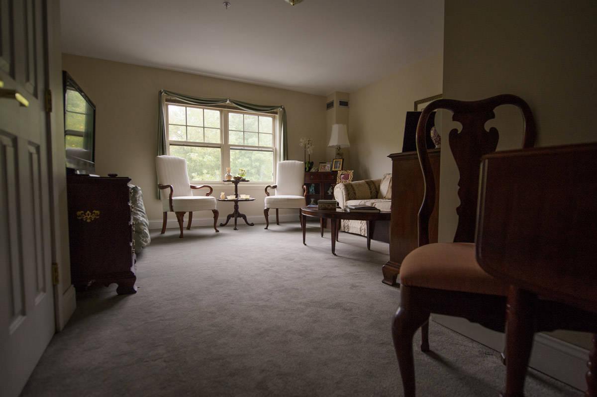 Senior Living Apartments Ct Middlewoods Of Farmington