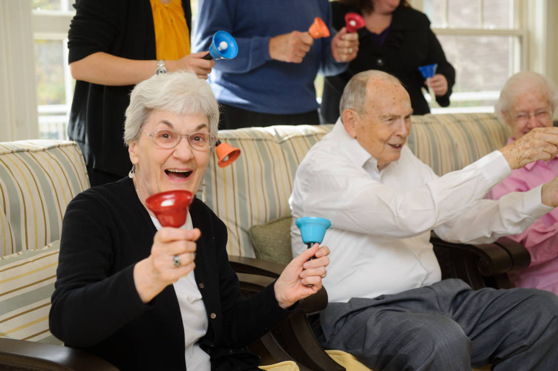 The_Benefits_of_Music_for_Seniors_with_Alzheimers_and_Dementia