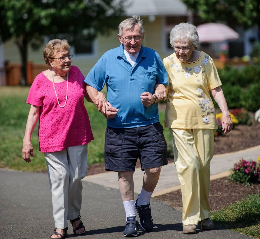keeping-seniors-safe-from-spills
