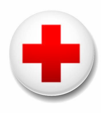 American Red Cross Month