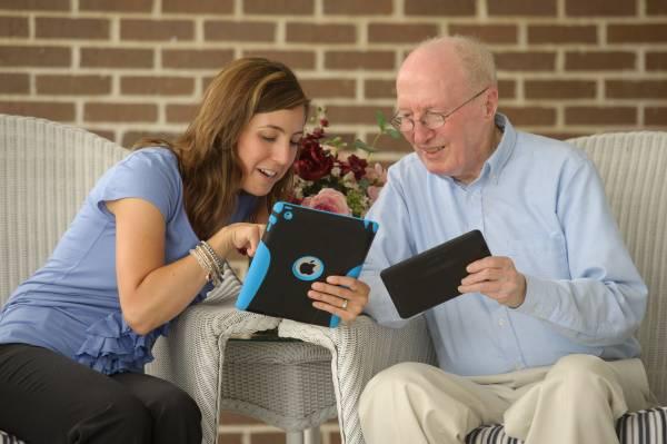 grandparents day UMH resized 600