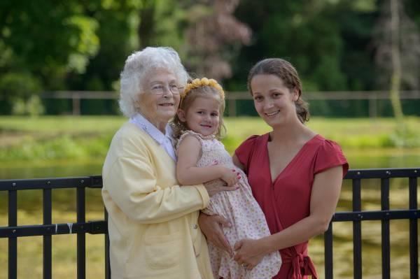 UMH Grandparents Day resized 600