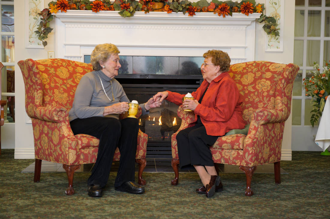 caregiver-tips-for-a-successful-holiday-season-with-aging-loved-ones
