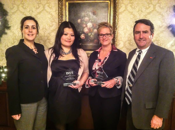 assisted Living CALA awards