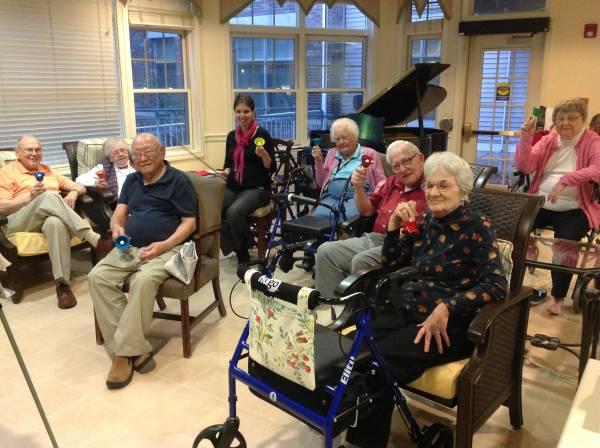 MOF Bell choir resized 600