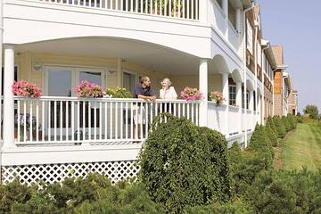Crosby porch resized 600