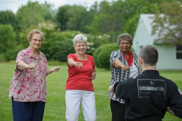 4-activities-seniors-should