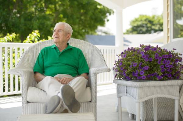 alzheimers and falling