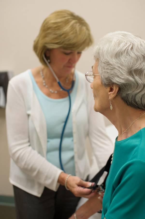 Making sense of Medicare