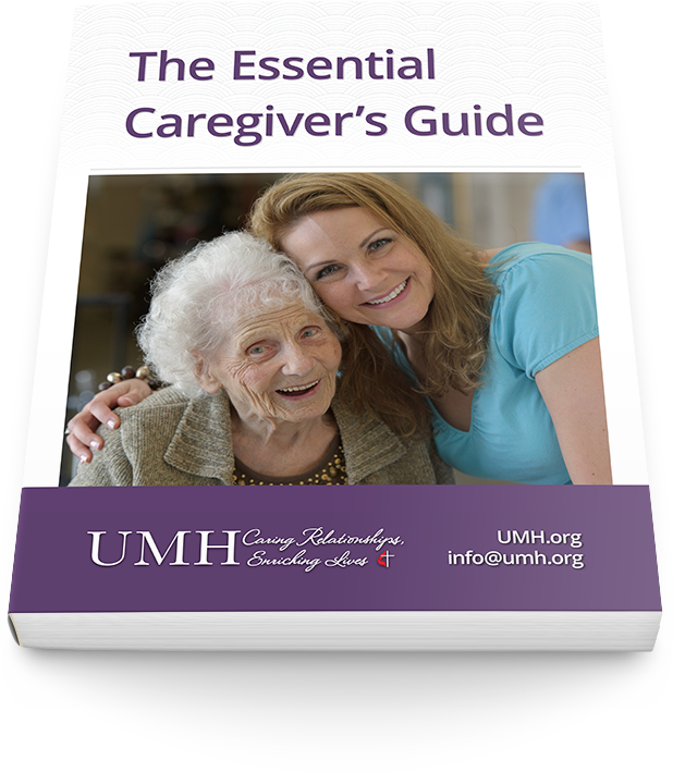 Caregivers-Guide.png