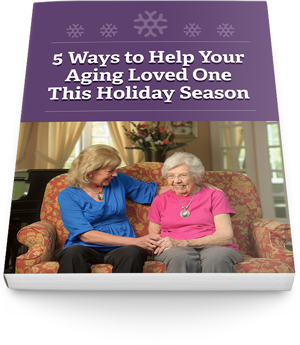 5-Ways-To-Help-Your-Aging-Loved-One.png