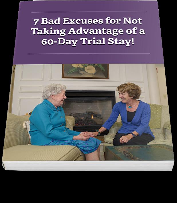 7-Bad-Excuses.png