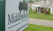 assisted-living-middlewoods-of-newington-ct