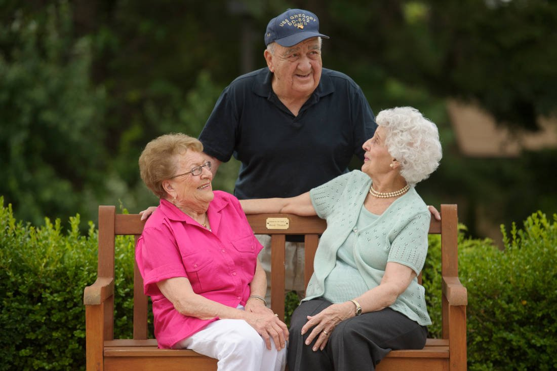 Evaluating the Cost of an Assisted Living Community