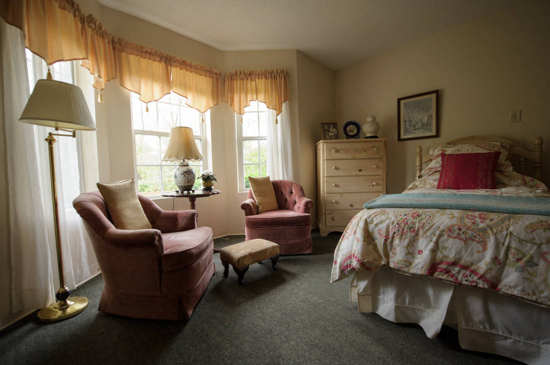 Price vs Value in Assisted Living