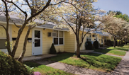 assisted-living-wesley-heights-ct.jpg