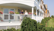 assisted-living-crosby-commons-shelton-ct.jpg