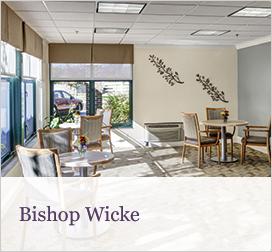 skilled-nursing-bishop-wicke-shelton-ct