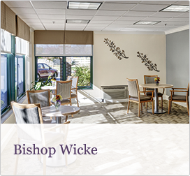 skilled-nursing-bishop-wicke-shelton-ct