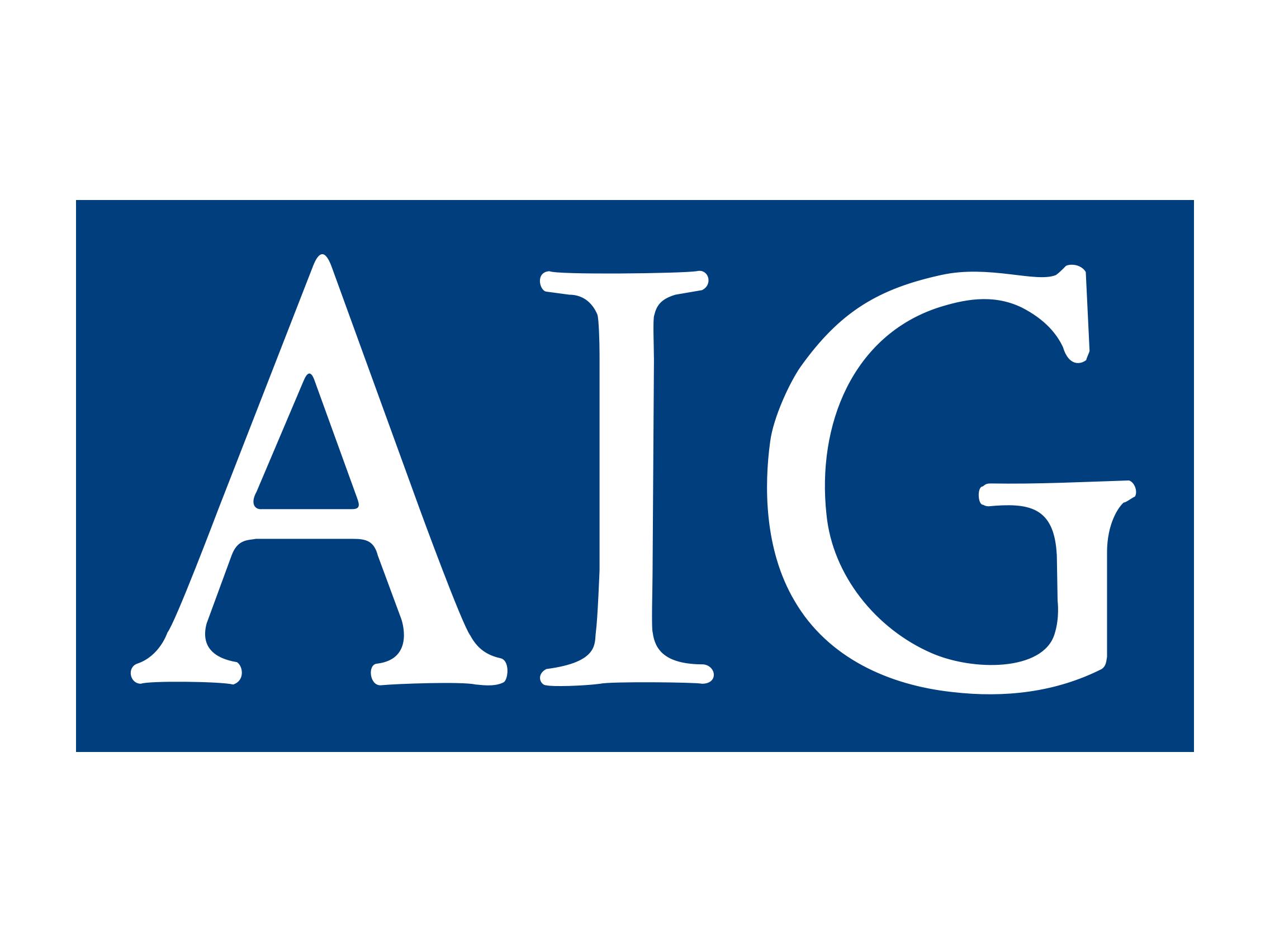 AIG SunAmerica