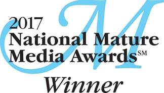 UMH Wins 2017 National Mature Media Award