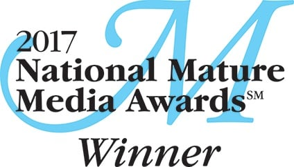 United Methodist Homes (UMH) was a winner in the 26th annual National Mature Media Awards Program