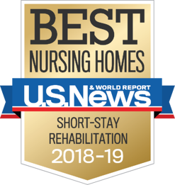 Badge-NursingHomes-ShortStay-Year