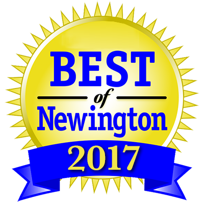 Best of Newington 2017-1.png