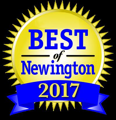 Best of Newington 2017-1.png