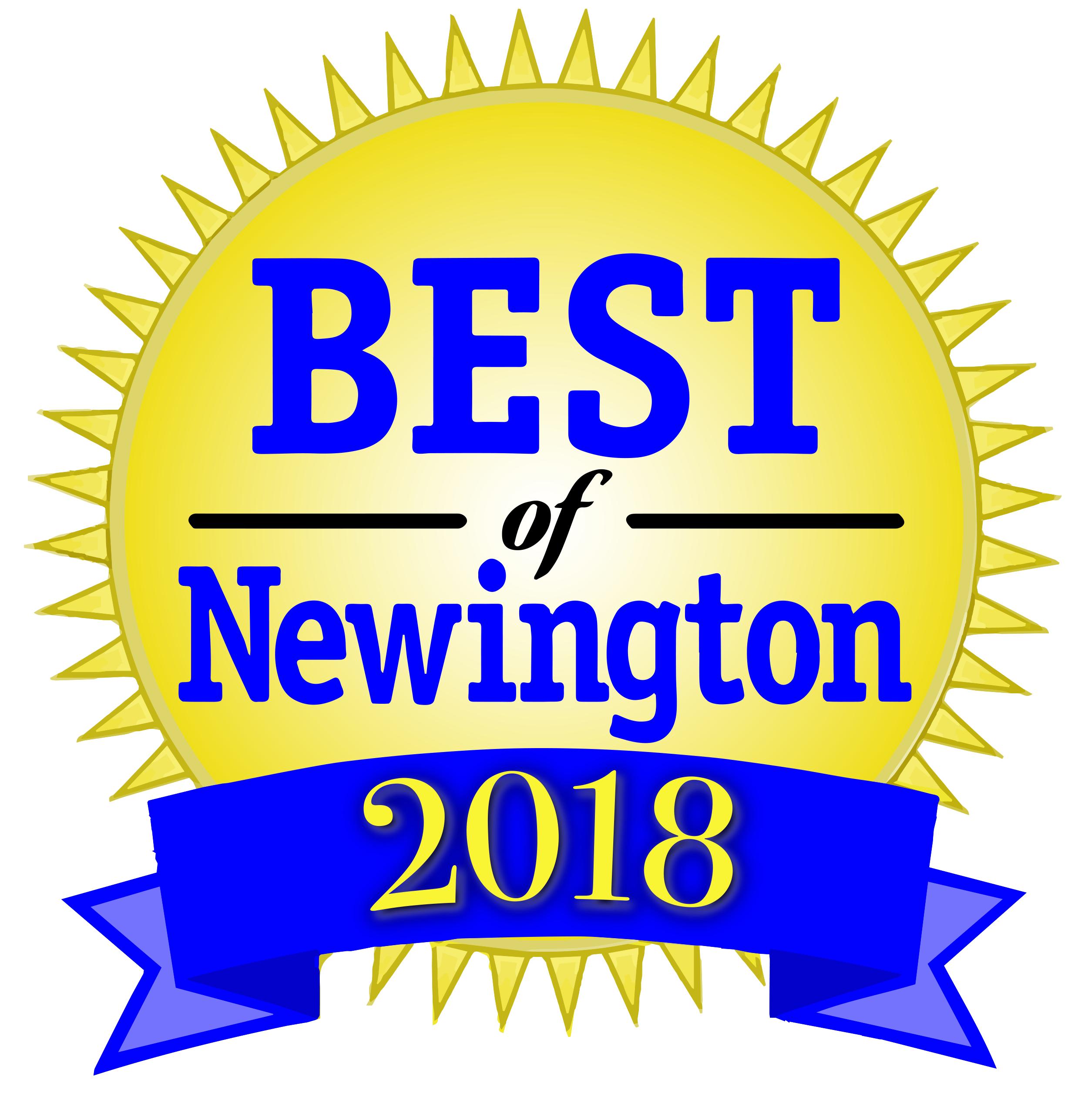Award-Winning Senior Living Community in Newington