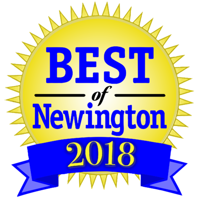 Award-Winning Senior Living Community in Newington