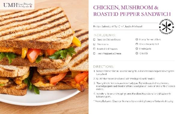 Chicken_Mushroom_Roasted_Pepper_Sandwich.jpg