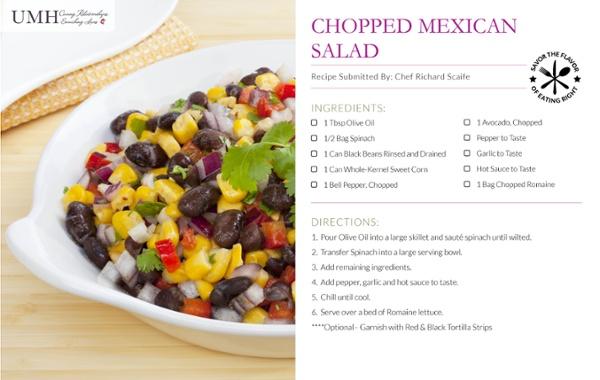 Chopped_Mexican_Salad.jpg