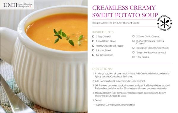 Creamless_Sweet_Potato_Soup.jpg