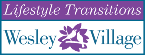 Lifestyle Transitions at Wesley Village