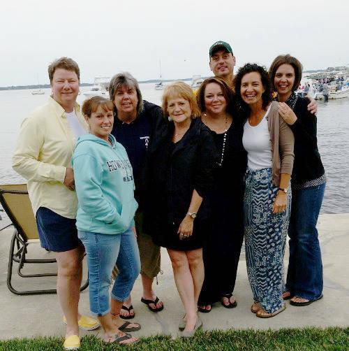 Middlewoods of Farmington Wins Connecticut Assisted Living Association Award
