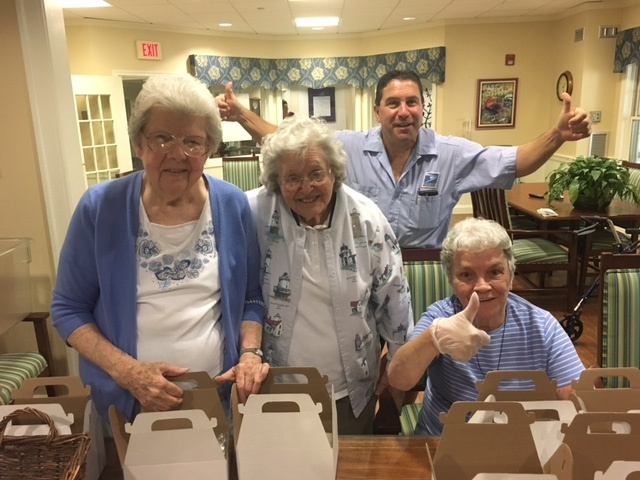 Middlewoods Residents Celebrate National Postal Worker Day.jpg