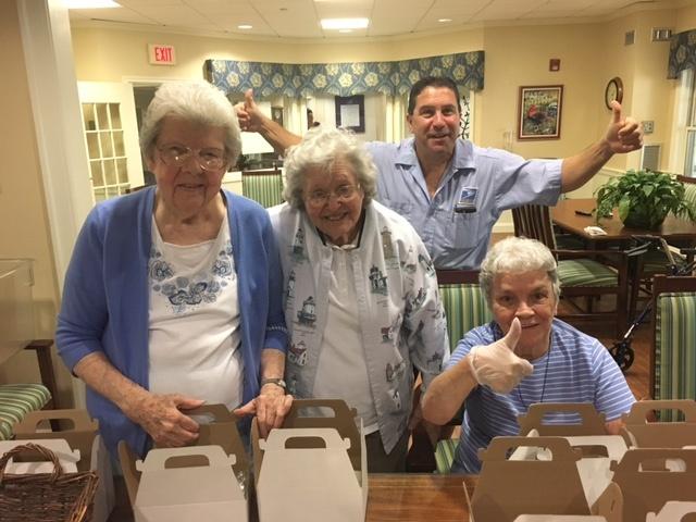 Middlewoods Residents Celebrate National Postal Worker Day.jpg