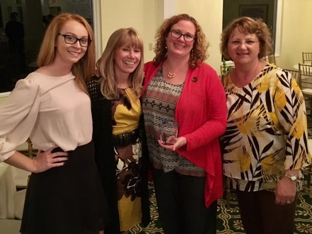 Middlewoods of Newington Wins Best of Newington Award.jpg