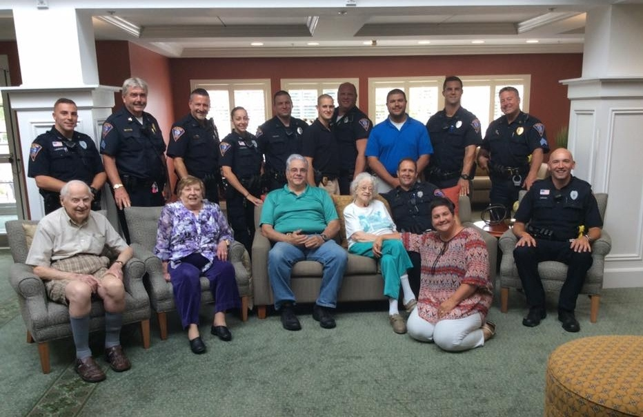 Residents with SPD-176632-edited.jpg