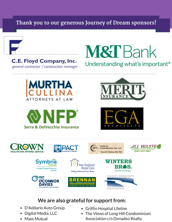 Thank you to our generous Journey of Dream sponsors.png